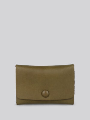 Roxy olive front